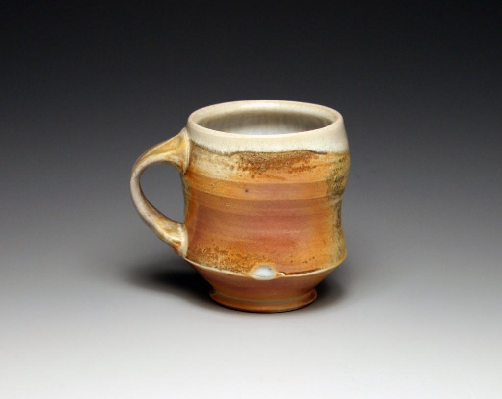 8_mug